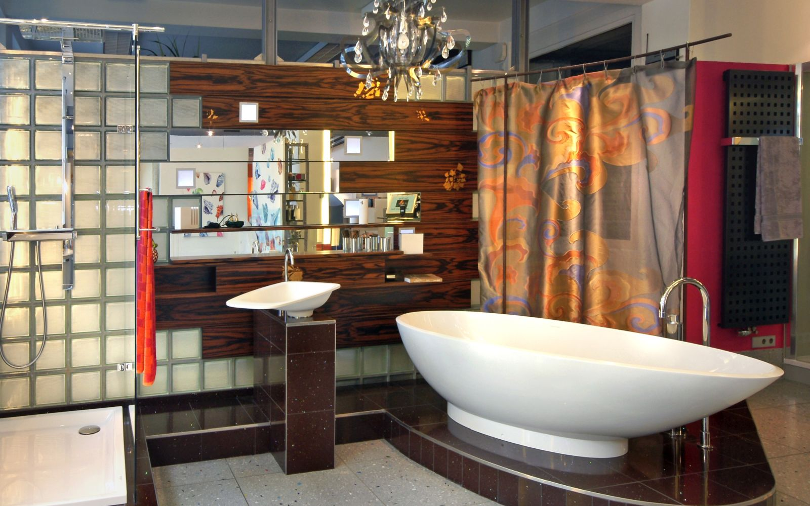beste badstudios ausstellung lassen lassen. Black Bedroom Furniture Sets. Home Design Ideas