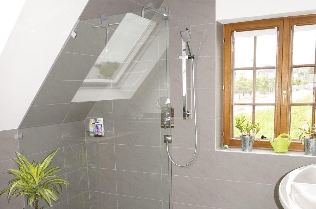 bodenebene dusche lassen freiburg breisgau badrenovierung heizungsmodernisierung. Black Bedroom Furniture Sets. Home Design Ideas