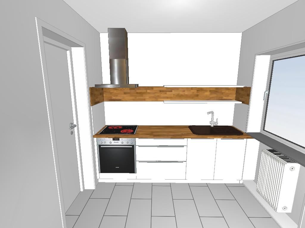 Ungewöhnlich Handwerker Küche Schranktüren Bilder - Küchen Ideen ...