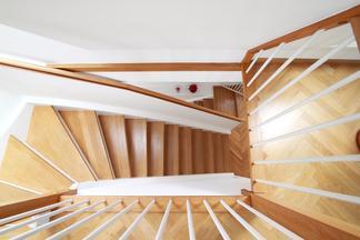 Fußboden Im Dachgeschoss ~ Dachgeschosssanierung in freiburg im breisgau lassen freiburg