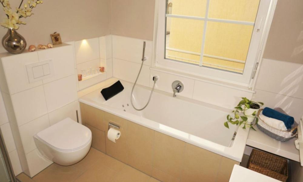 helles dachgeschoss lassen freiburg breisgau badrenovierung heizungsmodernisierung. Black Bedroom Furniture Sets. Home Design Ideas