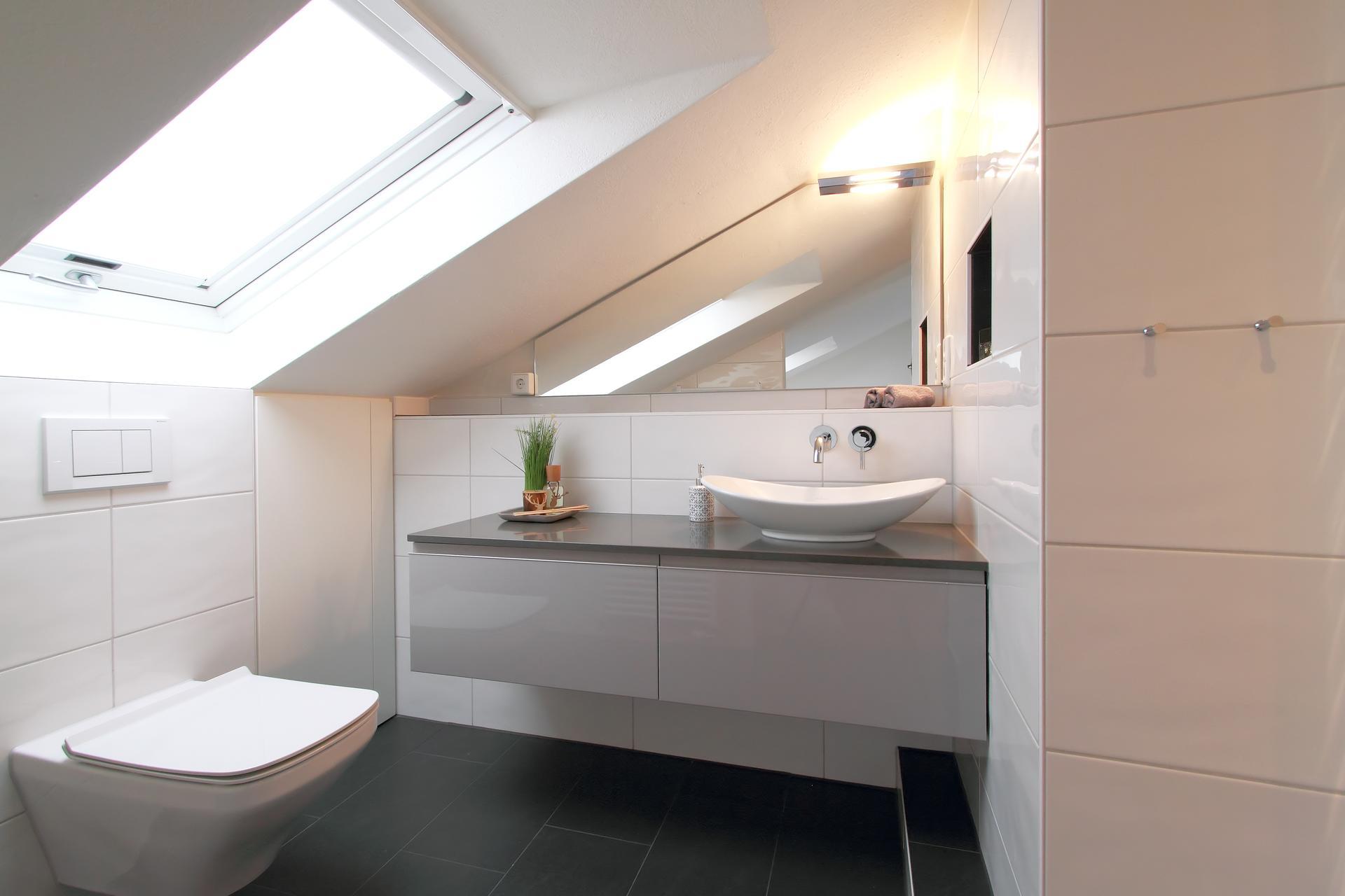 wohnraumsanierung lassen freiburg breisgau badrenovierung heizungsmodernisierung. Black Bedroom Furniture Sets. Home Design Ideas